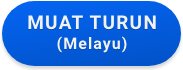 Malay Button Download